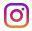 MTB Social media